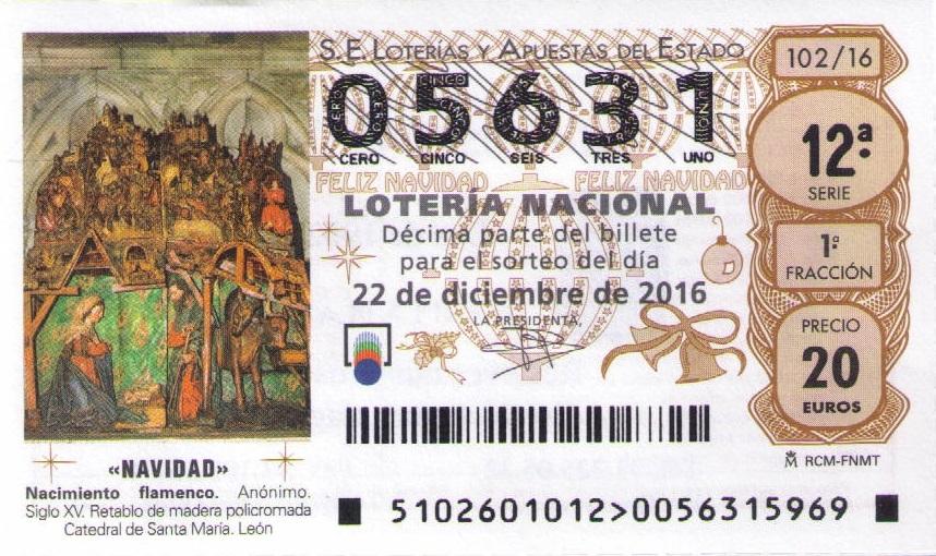 loteria-2016