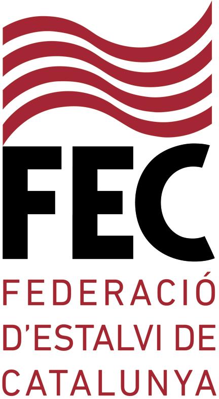 FEC – Federació d'Estalvi de Catalunya
