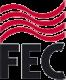fec-logo-transp
